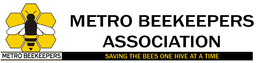 Metro Beekeepers Association
